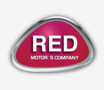 Red Motor´s Company
